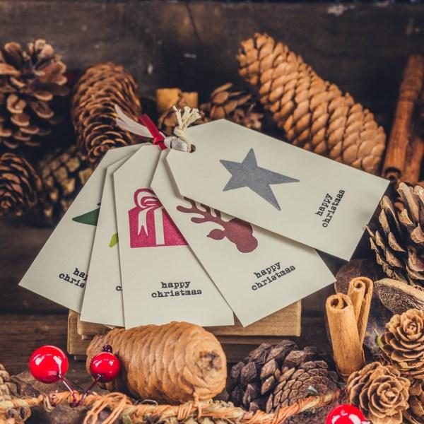 christmas-gifts_396766