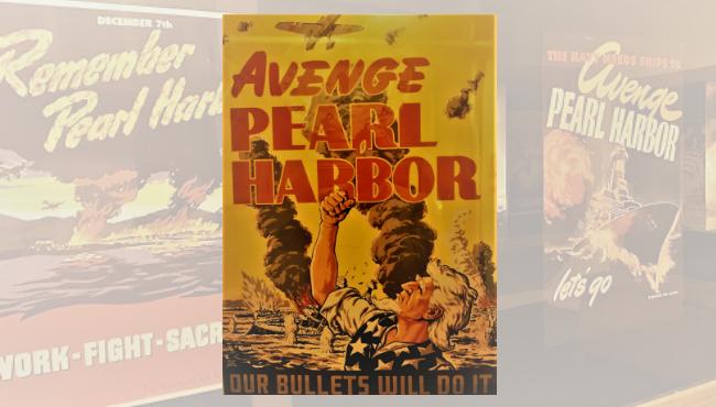 battleship-cove-avenge-pearl-harbor-poster-blend_392726