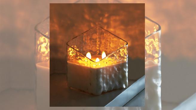 Yankee Candle recall_392970
