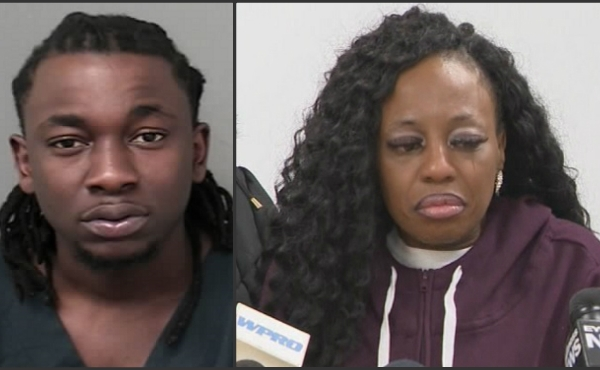 ep-stabbing-suspect-victim-mom_394350