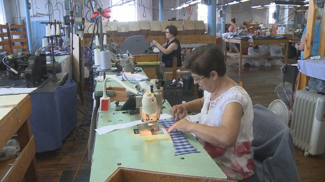 fall-river-new-england-shirt-company-stitching-bench_349173