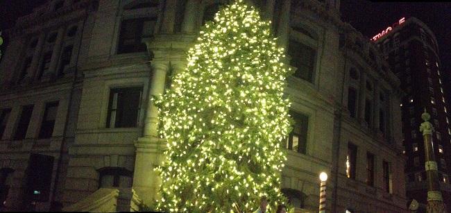 holiday2016christmastreelighting_390898