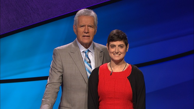 jeopardy-contestant-cindy-stowell_392876