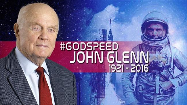 john-glenn_392998