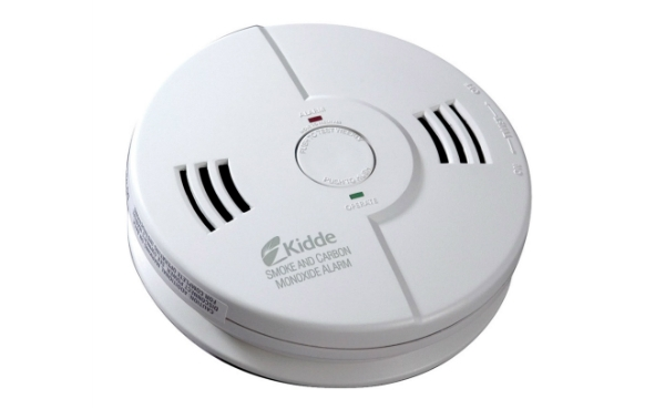 Kidde smoke_carbon monoxide detector recall_382530