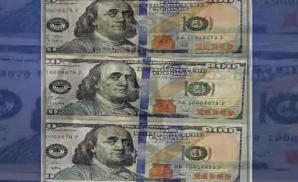 money-money_392738