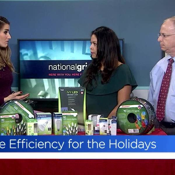 nat-grid-holidays_390604
