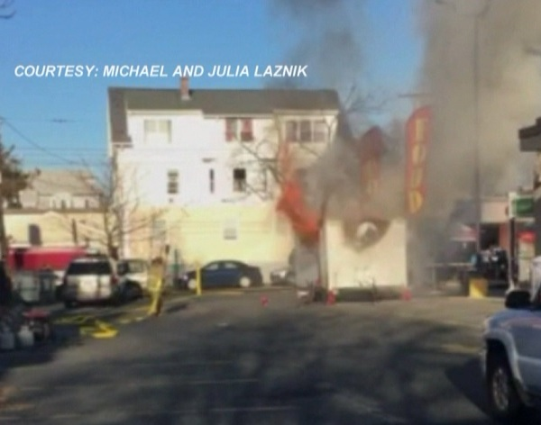 provfoodtruckfire12-4-16_391290