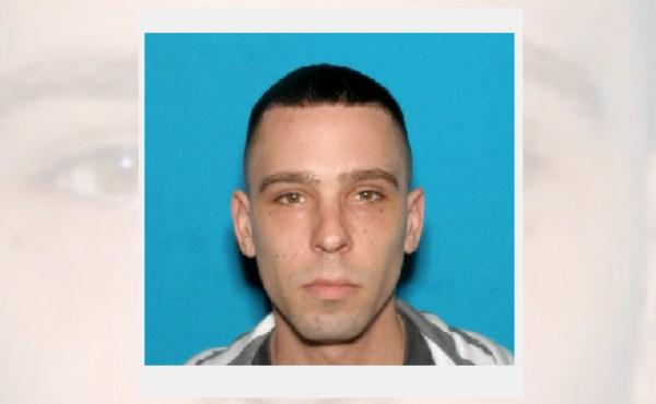 somerset-robbery-suspect2_394790