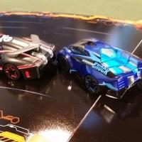 tech-toys-cars_394882