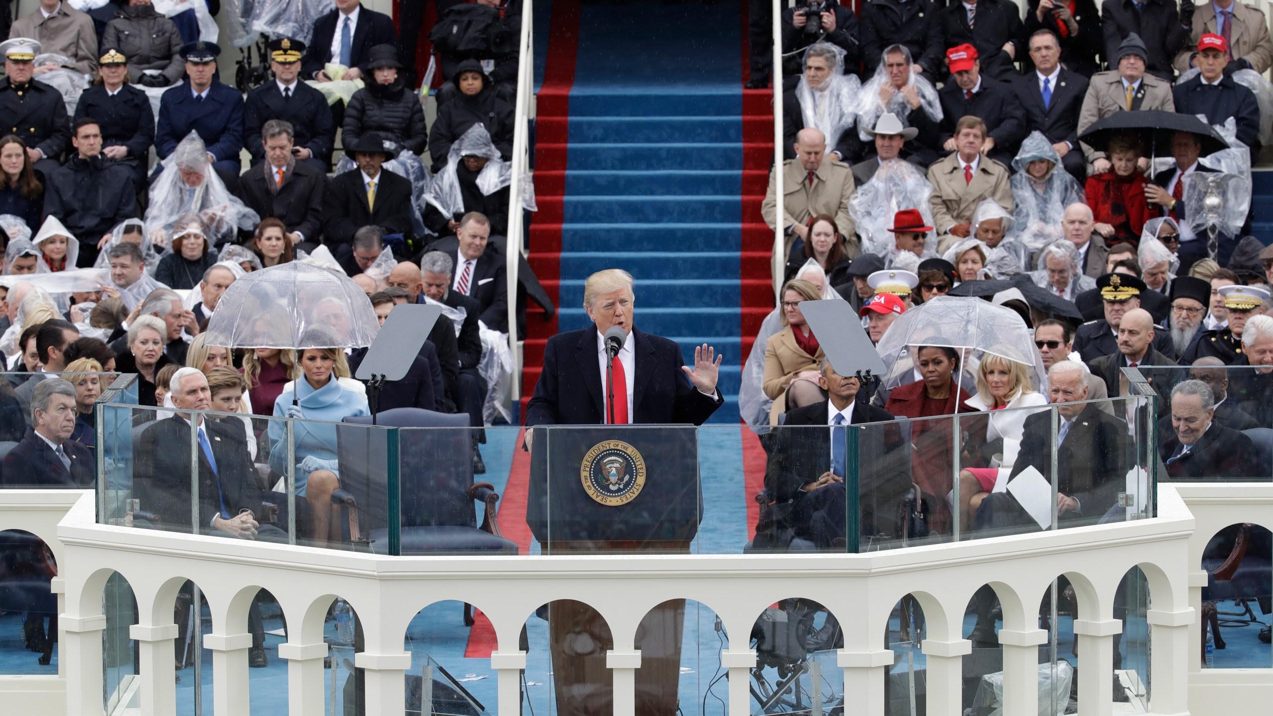 Trump Inauguration_408886
