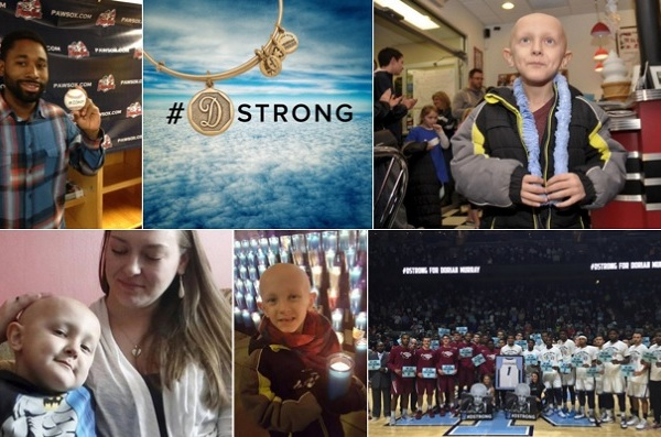 dstrong social stream mourning_272115