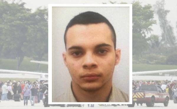 ft-lauderdale-suspect-esteban-santiago_403463