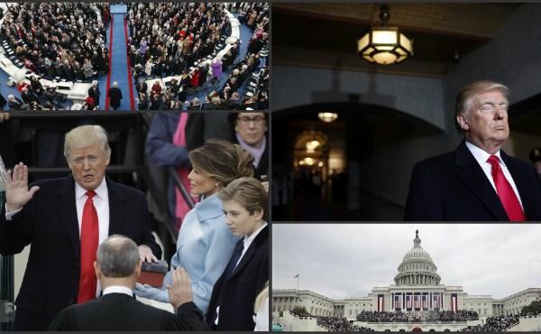 inauguration-photo-collage_408911