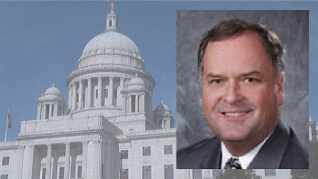 State Rep. Donald Lally, Jr._210047
