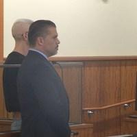 Easton murder suspect Michael Arthur Noguera_410480