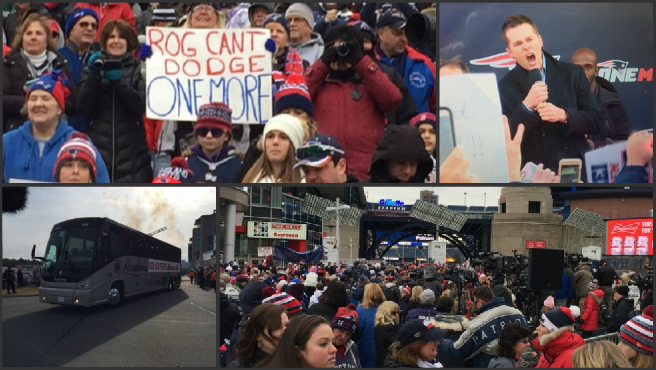 patriots-rally-collage_413154
