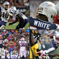 Patriots 2016 season collage_405874