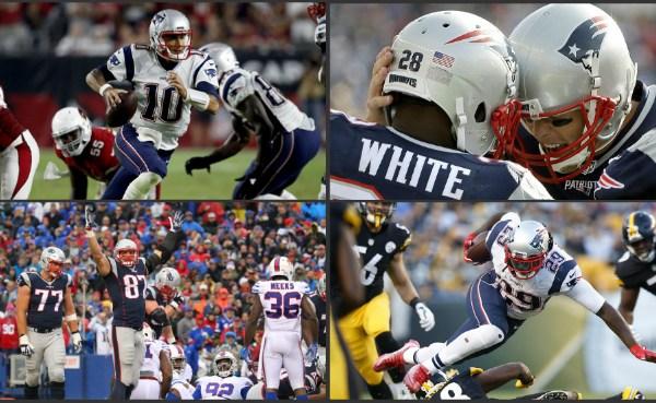 Patriots 2016 season collage_405874