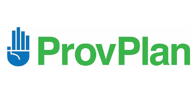 provplan_359711