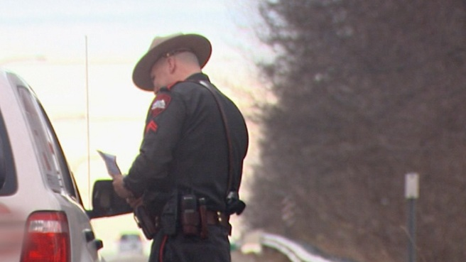 RI State Police trooper pulls over driver_261927