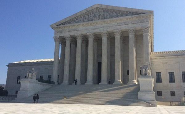 scotus-us-supreme-court-washington-dc-031616_413357