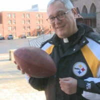 tobin-steelers_408549