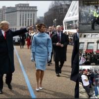 trump-parade-protest-collage_408954