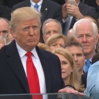 trump-swearing-in_408730