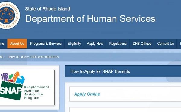uhip-snap-benefits-website_410881