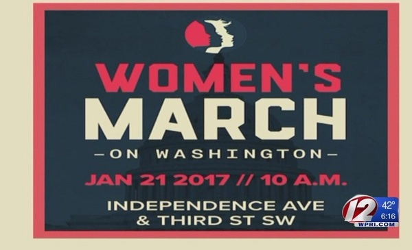 womens-march_407518