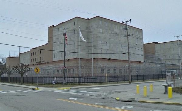 wyatt-detention-center_402046