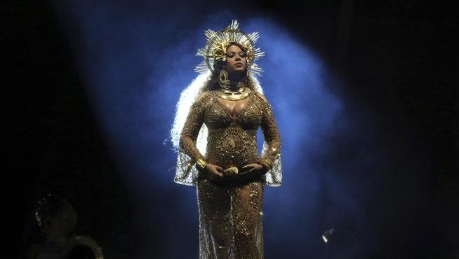 Beyonce_424397
