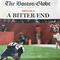 Super Bowl Wrong Front Page_419229