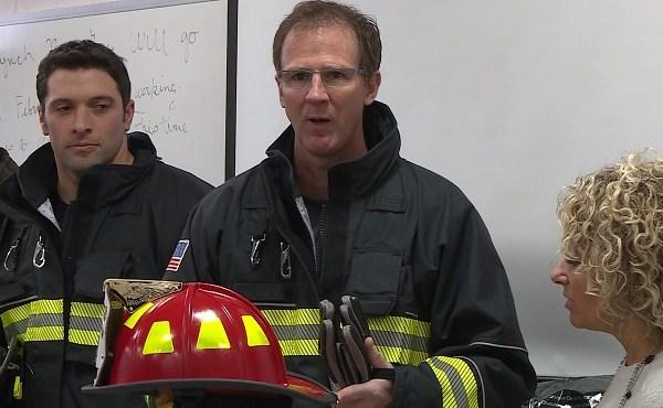 fall-river-new-firefighter-equipment-1_427070