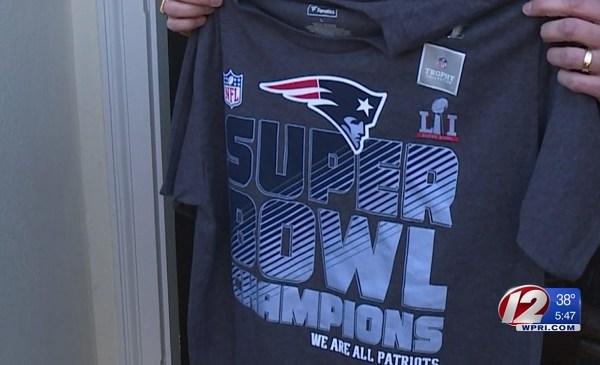 patriots-super-bowl-t-shirt_419300