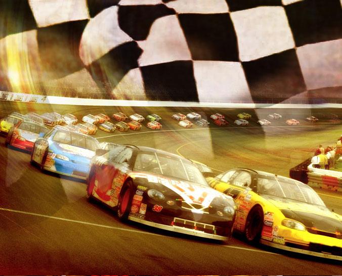 race_431023