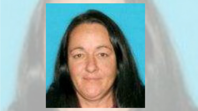 Missing Fall River woman Renee Parent_432976