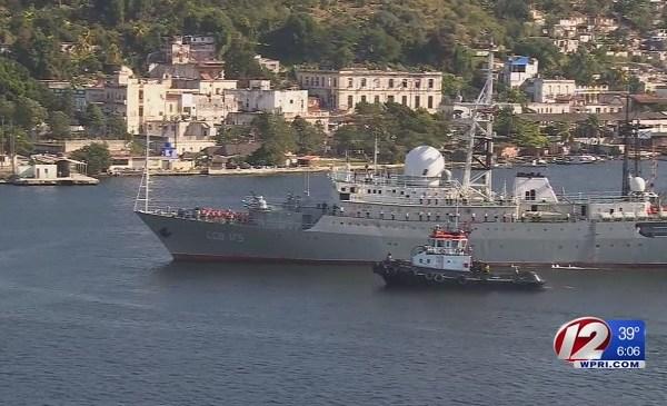 russian-ship_426516