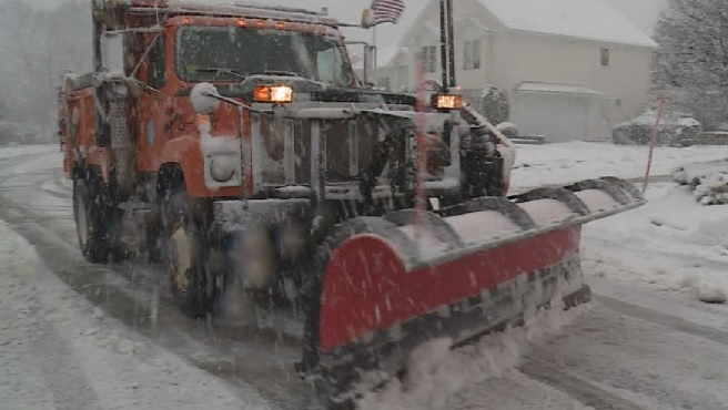 snow-plow-trackers_422885
