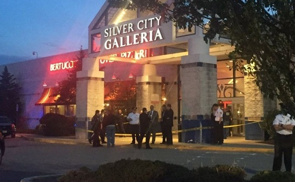 Silver City Galleria stabbings_301343