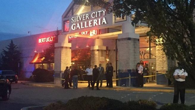Silver City Galleria stabbings_301343