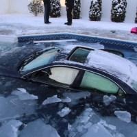 uxbridge-sedan-into-pool-2_414568