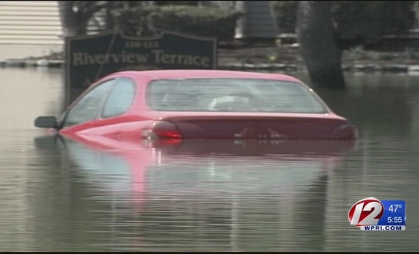 2010 flooding_449746