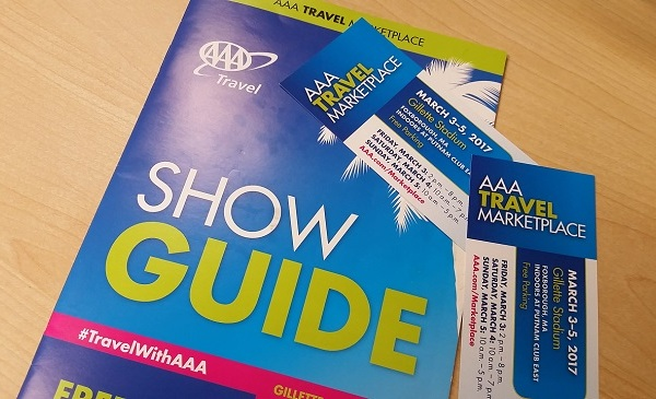 aaa-travel-show-small_434259