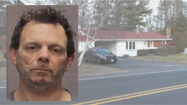 Blackstone death investigation - Glenn Armstrong_405826