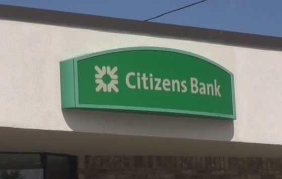 citizens-bank-branch-sign_444322