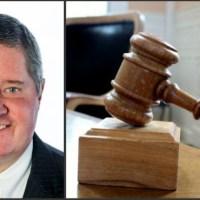 Acting U.S. Attorney for RI Stephen G. Dambruch_441318