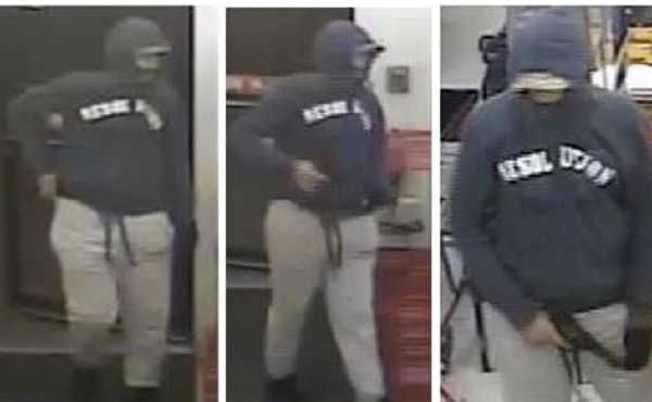 fall river family dollar suspect_446038