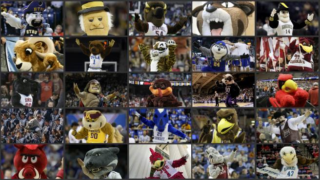 meet the mascots 2017_443775